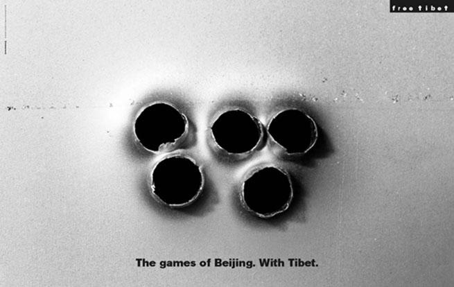Juegos Olimpicos Pekin
